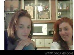 Eğlenceli cenneti javx alkışlıyor Webcam Girls