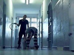 Prison Camp - Présentation