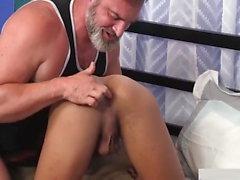 gay porn 50
