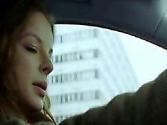 Yvonne Catterfeld - Sombras da Justiça