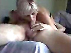 De 69 Parallel - Sa mieux l'orgasme de compilation
