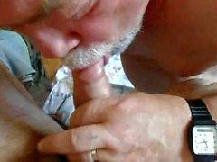 german gay blow swallow clean