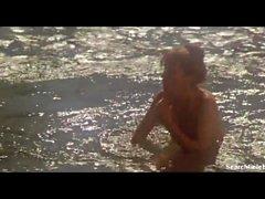 Isabelle Huppert taivaalli- portti.Lähistöllä ( 1980)