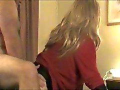 CD Füllt eines Traumes für Her Man Webcam