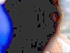 Sarah Jessica Parker - Bikini - della SATC