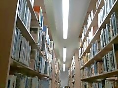 Эротический видеочат поймали голышом библиотека занят