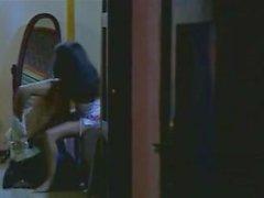 Caribe película - mejores escenas de sexo desnudos