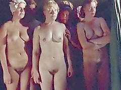 Nude Ladies Manillakoysi ( 1976 )