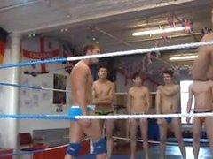 UK wrestle 1.1