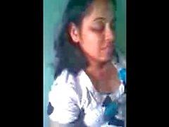 Bangla desi real vänner Hemgjord