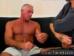 nero dudes scopato nel i video galera porno e gaio imag rapporti sessuali nudi