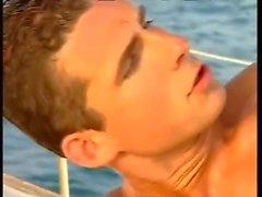 A Gay Boat? by Rambo