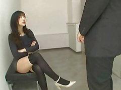 Paja japonesa