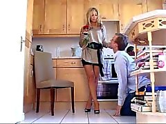 w_ae_rose1.wmv Frau Anbetung co uk