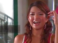 VHBs Gone Wild w DJ MO Teil 3 Jennifer Lee (HD)