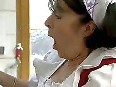 Hochzeits (deutsch 1-3) ... F70