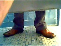 toute glory hole amateurs understall salle des bains publics
