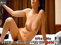 korean sexskandal 3-2