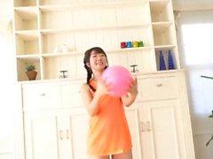 Japanese Idol 34