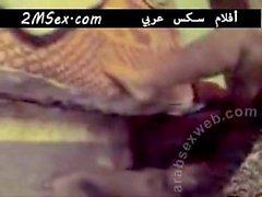 Bande égyptienne d'Abdo 3ème sexe - 2msex