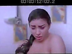 Famosos en árabe la actriz de Marwa boquillas escándalo