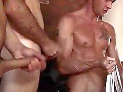 Корея мужские модели секса ебешь movieture напуске uncircumcis