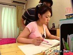 Asya okul kızlar külot voyeur