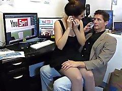 Romeo & Juliet (2014) i film portfolio di FullMovie di George Anton guarda online gratis