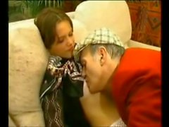 belle jeune soumise devoyee baisee