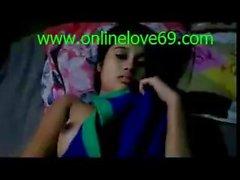 Sexo de menino & de menina de Bangladesh - onlinelove69