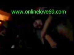 Bangladese del ragazzo & rapporti sessuali - onlinelove69
