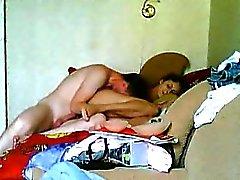 Cornea coppia di russi fatta porno fatti in casa