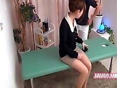 Beautiful Seductive Korean Girl Fucking