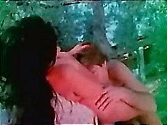 Soltanto una dei primi film di del porno mai Turco : ' Oyle di Bir Kadin ki '