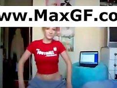 büyük göğüsleri Altyazı Çift Emlak blonde ayna Kıvrımlı bbc Makenzie piss boynuzlamak