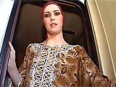 arabe beurette Sadia a marocaine damsterdam