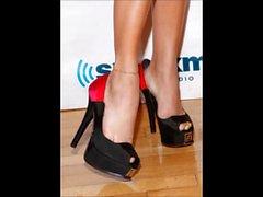 CAVIGLIA CINGHIA ... TOE SCISSIONE ... peep toes - SAF