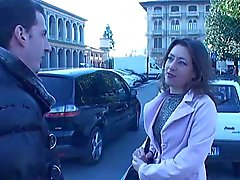italiane dodici jk1690
