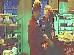 A Helen Mirren El cocinero, el ladrón, su esposa y su