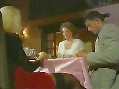 Ла Lecon от Musique (1997)