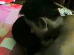 Bangladeshin GangBang P1