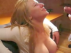 Prostitutas russas amo cum muito nuch