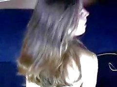 cheveux cum 1