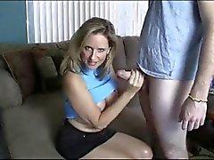 beruf prostituierte markt de erotische massage