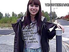 morena peluda adolescente fundição primeiro pornô