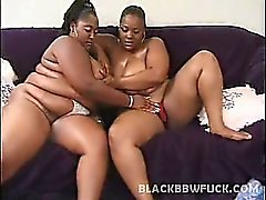 If you are looking for two hot women who love to hook up