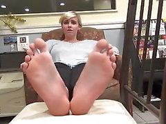 Sockshunter 8