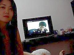 Couple chinois sextape 3 hd