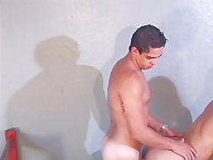 Young Tender Trannies 24 - Scene 1