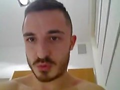 italian gay boy
